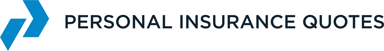 Personal Insurance Quotes